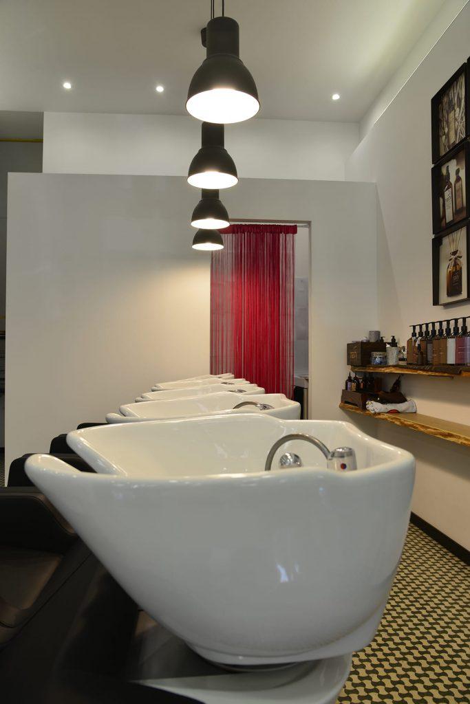 home-salone-8